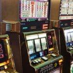 Jak wygrać w kasynie?