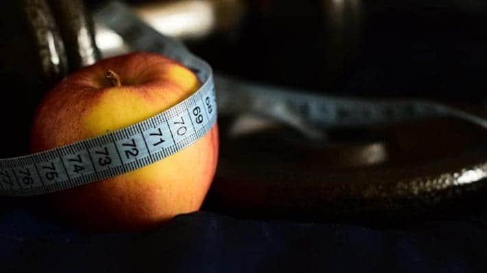 Dieta 1300 kcal jadłospis, przepisy #2 Chudnij ze mną!