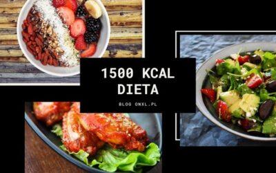 Dieta 1500 kcal z kurczakiem i ziemniakami: jadłospis, sposób przygotowania